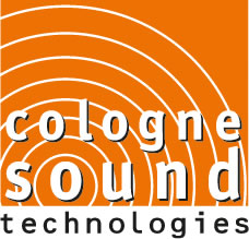 cologne_sound_technologies